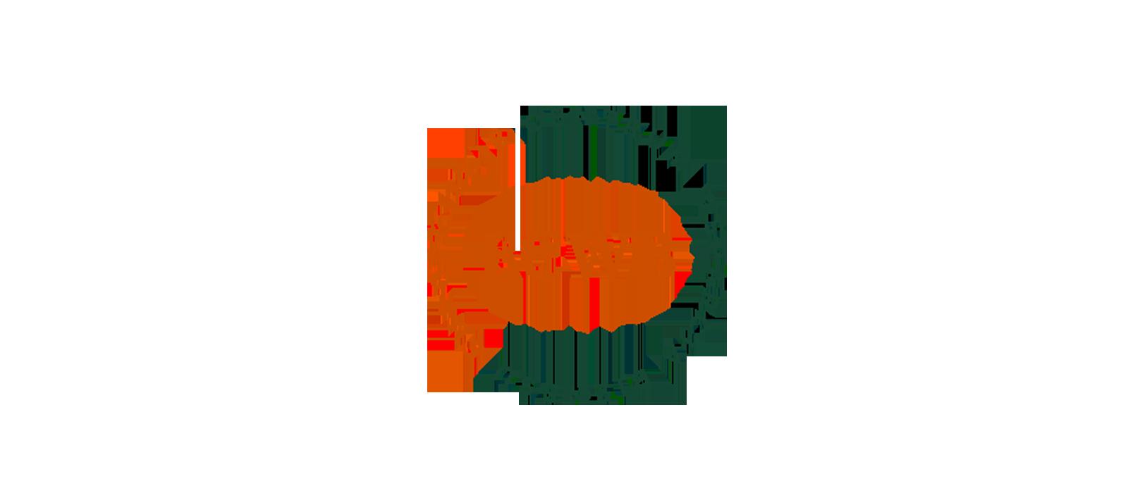 https://ecwb.pl/wp-content/uploads/2021/06/tlo-glowna-ecwb.png
