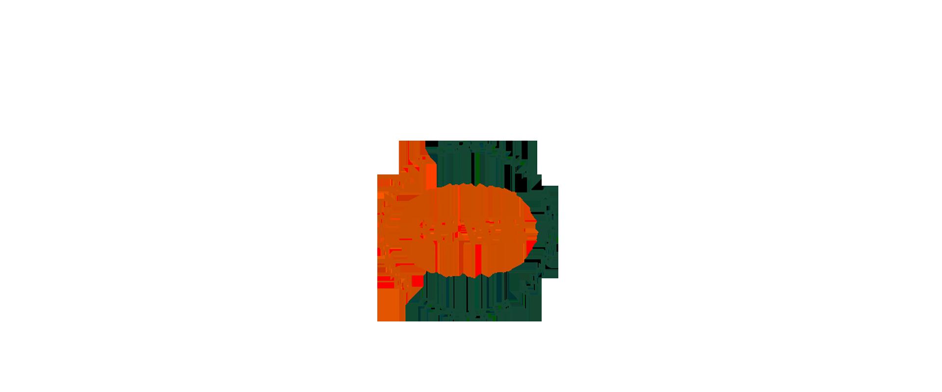 https://ecwb.pl/wp-content/uploads/2021/06/tlo-glowne-8-ecwb.png